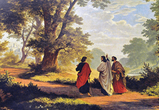 Emmaus-Walk-Following-the-Resurrection01 opt